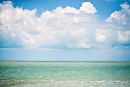rock salt: Black sea landscape, Important cities along the coast include Batumi, Burgas, Giresun, Hopa, Kerch, Mangalia, Odessa, Ordu, Poti, Rize, Samsun, Sevastopol, Sochi, Sukhumi, Trabzon, Varna, Yalta