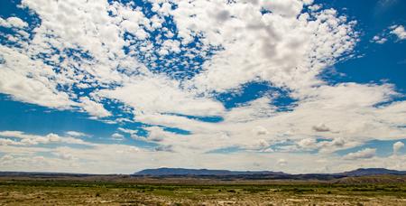 utah: Utah Skies