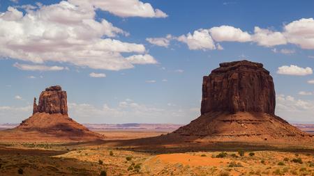 utah: Monument Valley, Utah