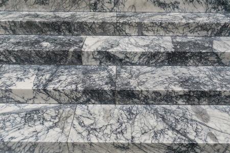 legislature: Marble steps Inside the state legislature building in Olympia, Washington.