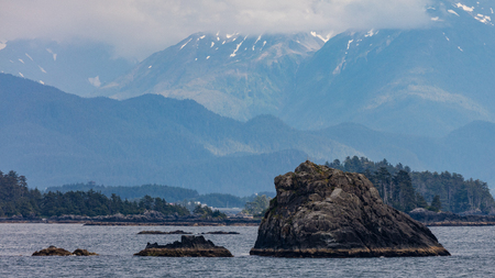 sitka: Sitka, Alaska