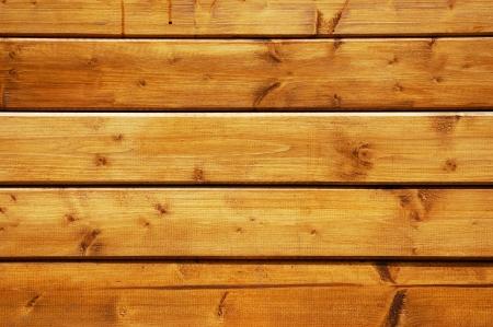 madera pino: Tableros de madera barnizada de pino textura Foto de archivo