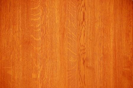 mahogany: Mahogany wooden texture Stock Photo