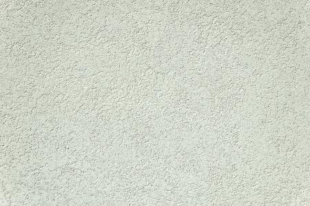 밝은 회색 현대 치장 텍스처 스톡 콘텐츠