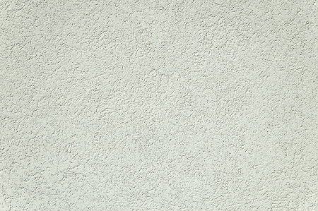 Light-gray modern stucco texture Stock Photo