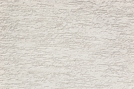 Modern light gray stucco texture