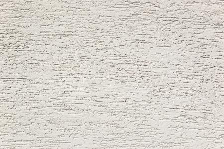 Modern light gray stucco texture