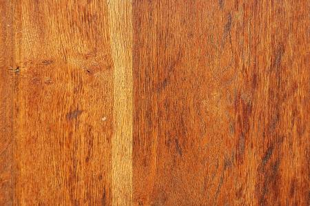 красное дерево: Потертый красное дерево деревянная текстура