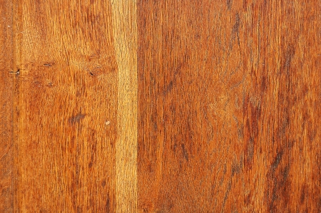 Shabby mahogany wooden texture photo