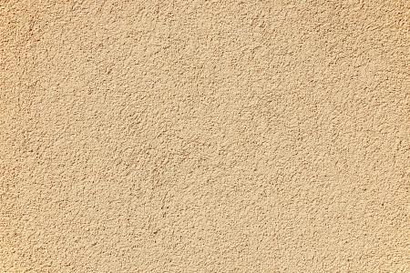 stucco texture: Gravel modern stucco texture Stock Photo