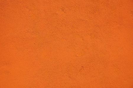 Terracotta modern stucco texture 스톡 콘텐츠