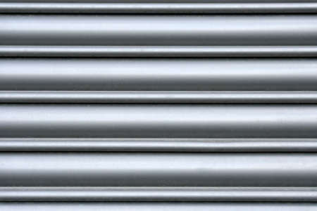 rolling garage door: Rolling Shutter in Detail as Wallpaper