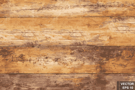 Wood texture. Realistic. Background. For your design Illustration