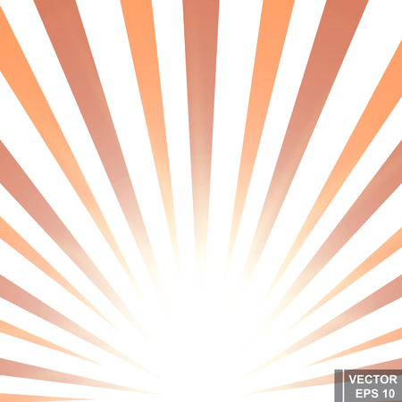 tile: Abstract background. The rays. Shine. Blurred. Bright. For your design.