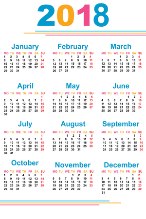 Download the printable 12222 calendar with holidays.