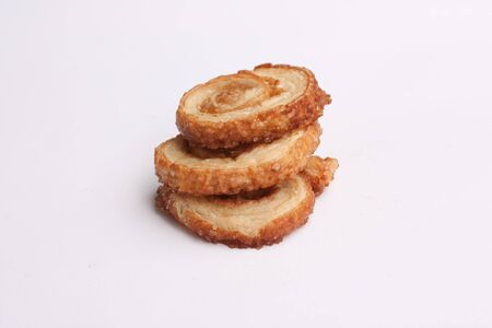 crispbread: cracker