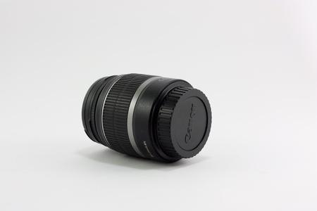 lens Stock Photo - 9294841