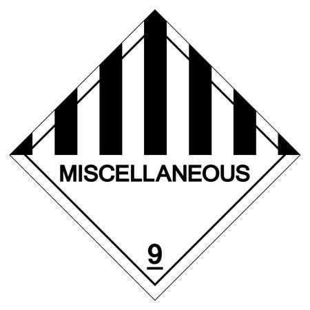 Miscellaneous Symbol Sign, Vector Illustration, Isolate On White Background Label. EPS10