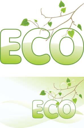 a sprig: Abedul rama y el concepto de las burbujas de Ecolog�a