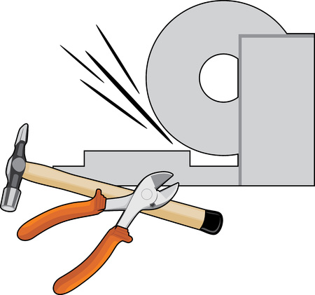 metalworking: Metalworking