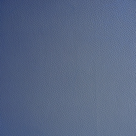 leather texture: blue leather texture