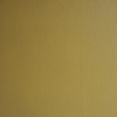 gold leather texture