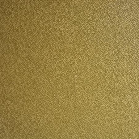 cuero vaca: oro textura de cuero