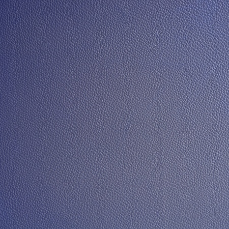 blue leather texture
