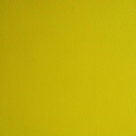 yellow leather texture photo