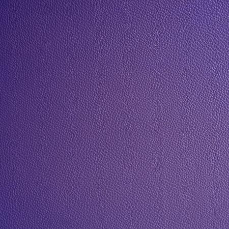 violet leather texture photo