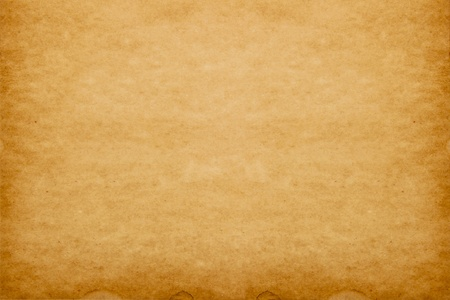 Vintage old paper texture background photo