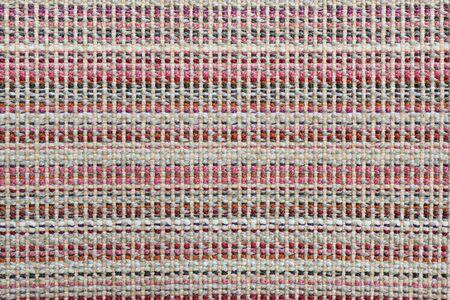 carpet texture: Carpet textile texture background.