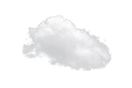 photograph about Printable Clouds Cut Out titled cloud slash out -