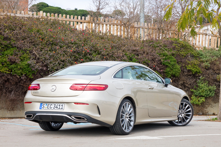 https://us.123rf.com/450wm/teddyleung/teddyleung1705/teddyleung170500213/79048204-barcelona-spain-may-23-2017-mercedes-benz-e-class-coupe-2017-test-drive-day-may-23-2017-in-barcelona.jpg?ver=6