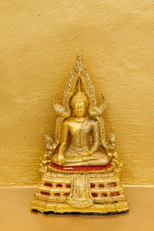 culture: Thai Buddha Culture of thailand