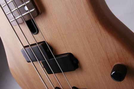 bassguitar photo