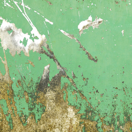 Texture of old concrete grunge wall background photo