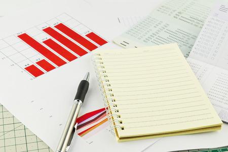 passbook: passbook graph and finance