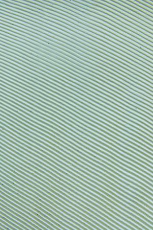 rubber sheet: Fresh rubber sheet texture