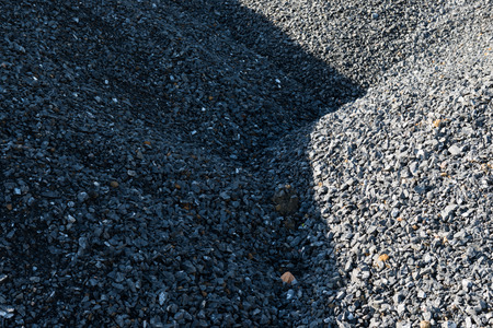 boulders: Pile of Rocks Boulders for Construction