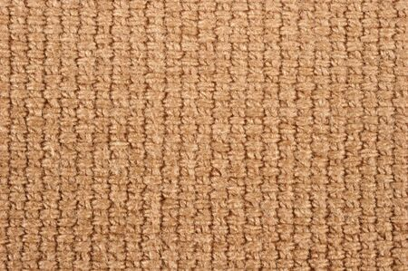 Old brown material, close up, background Stock Photo - 7209996
