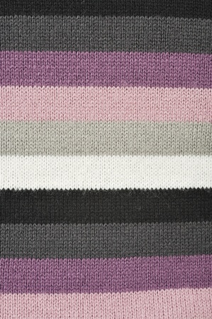 High resolution knitted detail of fabric trico Stock Photo - 8855578
