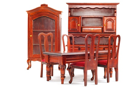 Wooden Furniture Images & Stock Pictures. Royalty Free Wooden ...