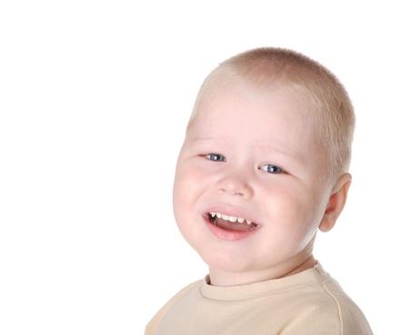 enfant qui pleure: Enfant qui pleure