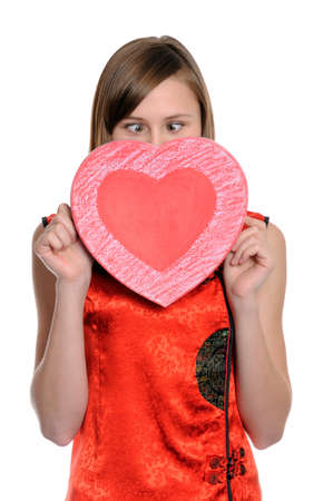 Valentine s Stock Photo - 17527433
