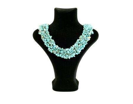 karat: Beautiful Turquoise