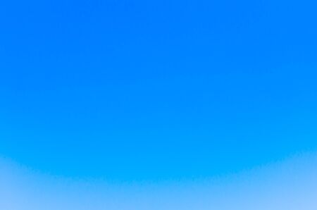 without clouds: background of blue sky without clouds