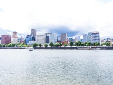 portland: Portland