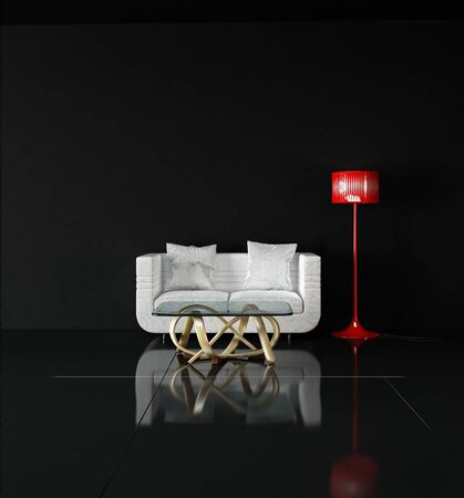 living room: living room design