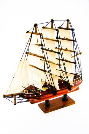 barque: Barque